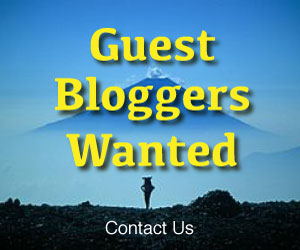 Guest-Bloggers-Wanted-Ad_300x250